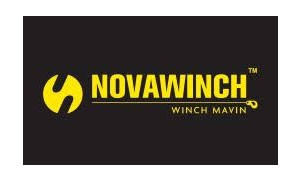 Novawinch